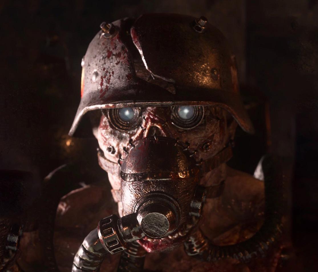 Zombie 1115x952